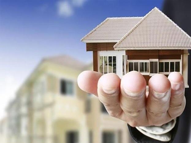 Người Việt Nam định cư ở nước ngoài mua nhà và mua bất động sản