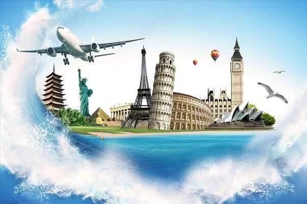 Đầu tư định cư nước ngoài