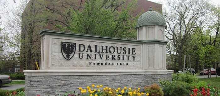 Các trường Đại học tại Canada được đánh giá cao