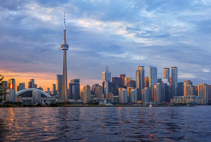 ĐỊNH CƯ CANADA | Công ty tư vấn đầu tư định cư GLFIN
