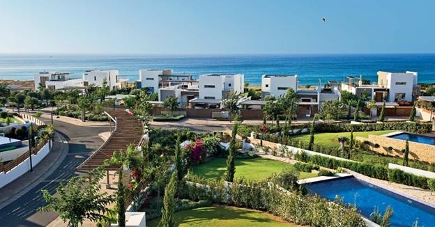 định cư Síp (Cyprus)