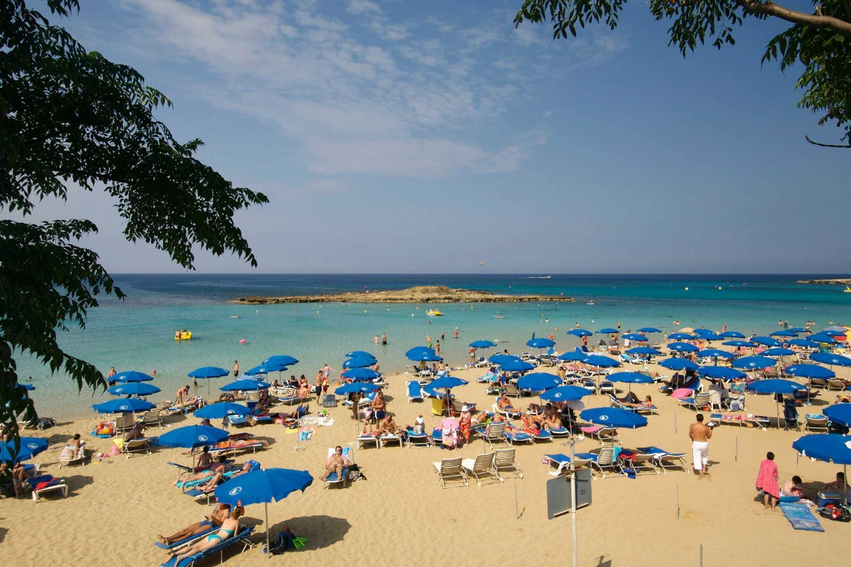 định cư Síp(Cyprus)