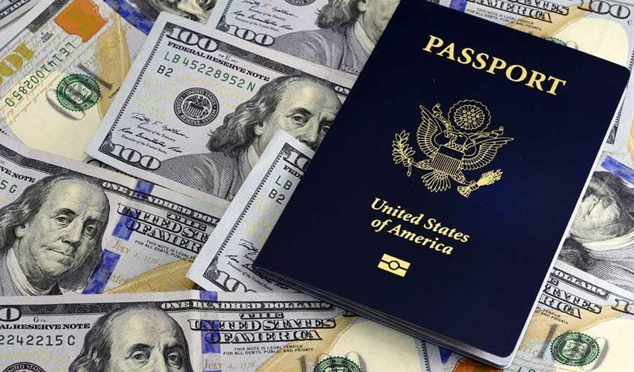 Những yêu cầu dành cho đương đơn tham gia đầu tư định cư nước ngoài