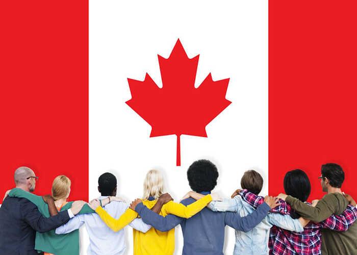 Canada dành ngân sách rất lớn cho giáo dục