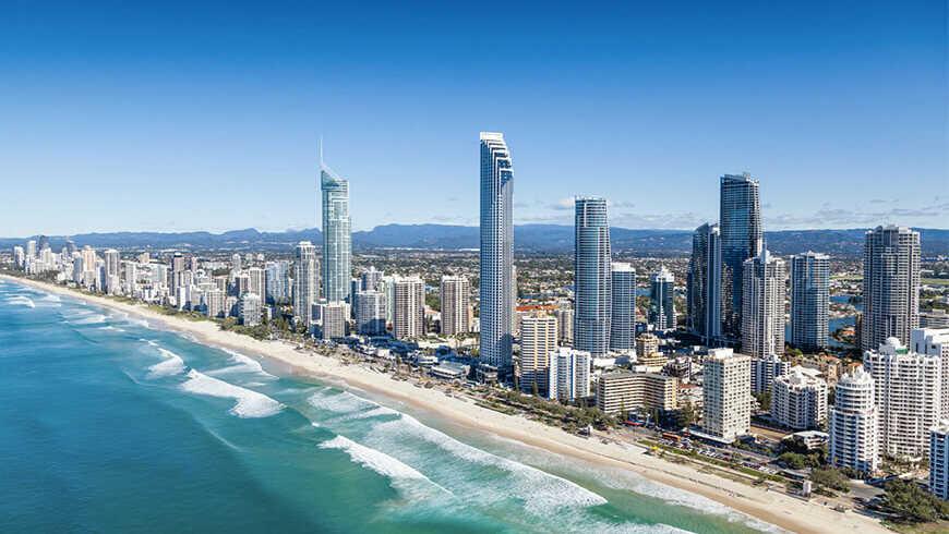 Định cư Úc (Australia) theo diện đầu tư - Điều kiện định cư Úc